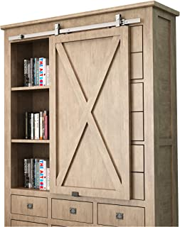 Best barn doors for house for sale Reviews