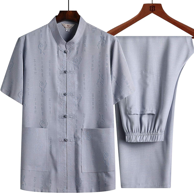 Axpdefi Men Tai Chi Uniform Clothing - Chinese Traditional Martial Arts Kung Fu Fu Long Sleeve Jacket Suits Uniform,I-180
