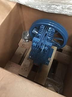 Air Compressor Pump, 150 psi, 1200 rpm