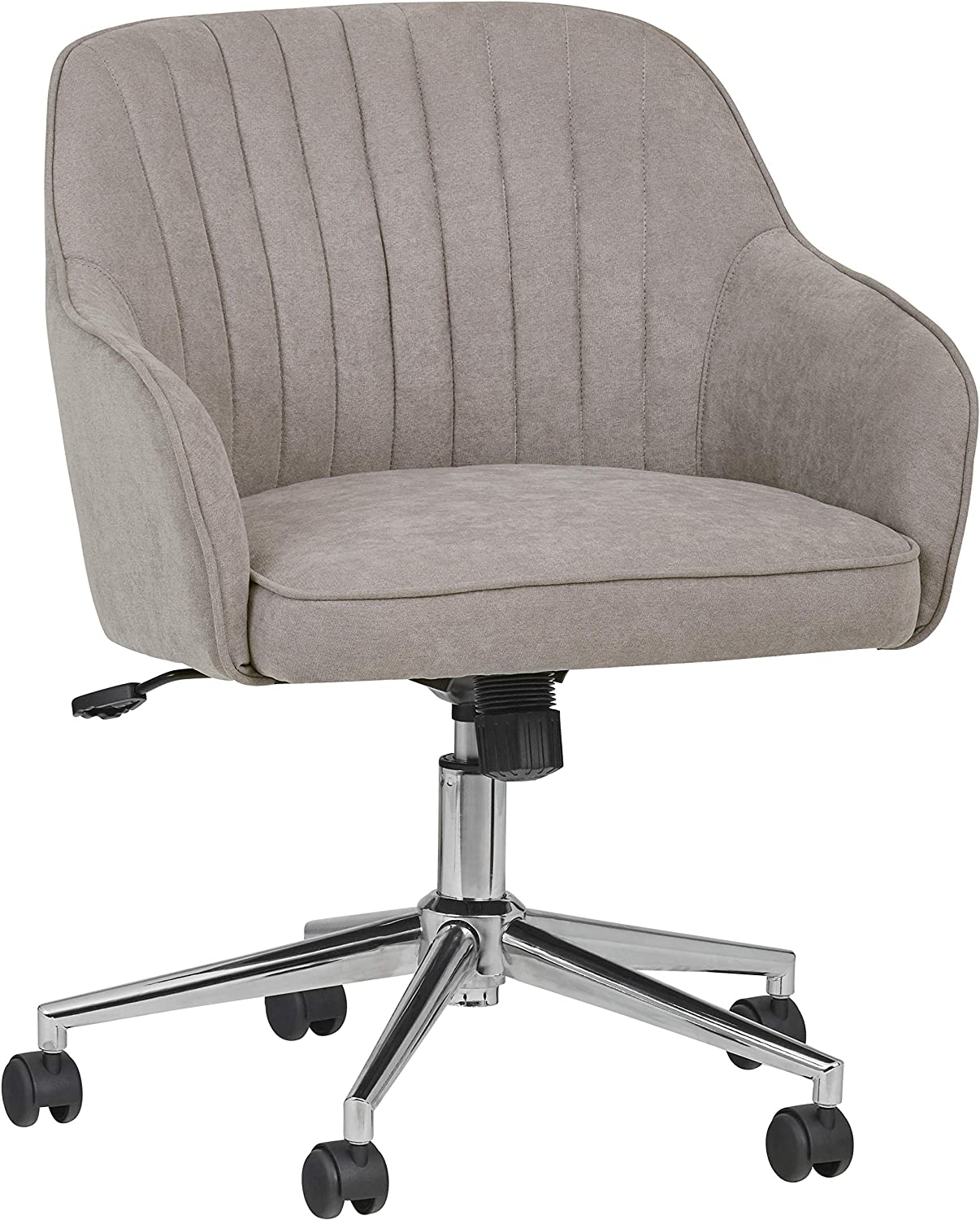 Office Products Office Furniture & Accessories Basics Twill Fabric ...