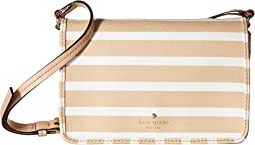 Hyde Lane Stripe Renee