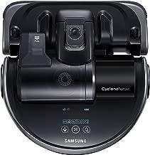 samsung powerbot r9000