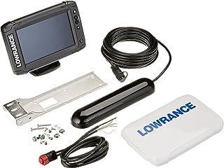Amazon.es: Lowrance - Electrónica náutica / Náutica: Deportes y aire libre