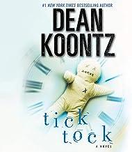Ticktock: A Novel