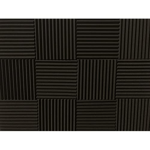Sound Reduction: Amazon com