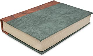 Best notebook 1000 pages Reviews