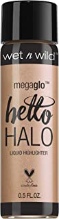 Wet n Wild Wet n Wild Megaglo Liquid Highlighter - Guilded Glow