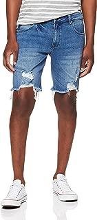 Wrangler Men's Smith Short