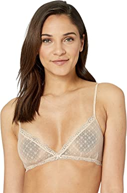Delirious Triangle Bralet