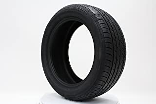 Toyo 254280 Proxes 4 Plus Performance Radial Tire - 245/40R18 97Y