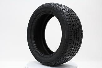 Tyres Bmw M4