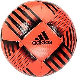 adidas - Nemeziz Glider Soccer Ball
