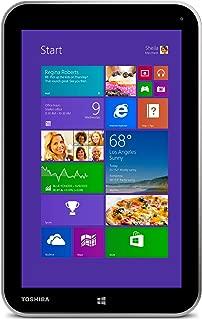 Toshiba Encore WT8-A32M 8-Inch 32 GB Tablet