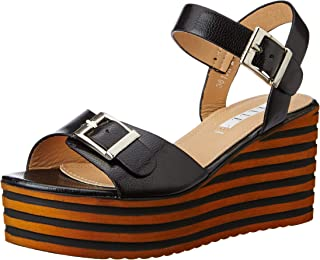 ELLE Women's Fashion Sandals 3613A 2