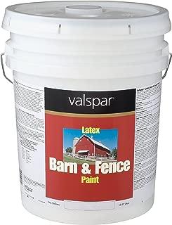Best valspar masonry paint colors Reviews