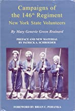 Campaigns of the 146th Regiment New York State Volunteers