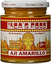 Best peruvian food online Reviews