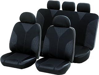 Suchergebnis Auf Für Sitzbezüge Sitzauflagen Unitec Sitzbezüge Auflagen Autozubehör Auto Motorrad
