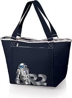 Best star wars cooler bag Reviews