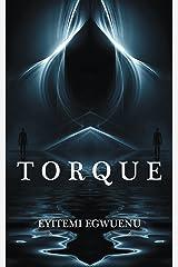 Torque Kindle Edition