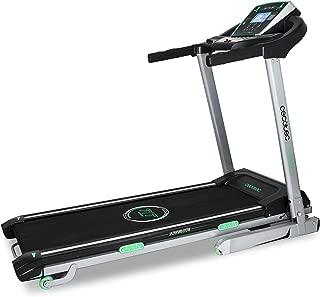 Amazon.es: Más de 200 EUR - Cintas de correr / Máquinas de cardio ...