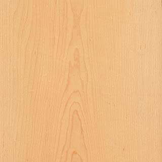 Best thin maple sheets Reviews