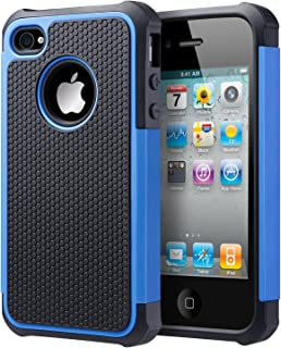 Best apple iphone case 4s Reviews