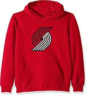 "NBA من Outerstuff NBA للشباب ""الشعار الأساسي"""