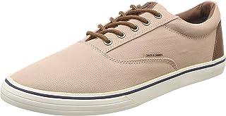 Jack & Jones Men's Sneakers
