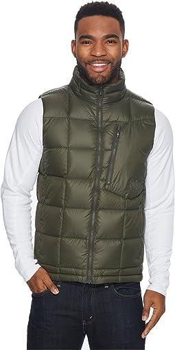 Burton - [AK] BK Insulator Vest
