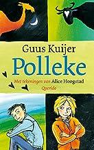 Polleke (Dutch Edition)