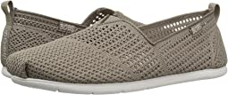 BOBS from SKECHERS - Plush Lite - Peek