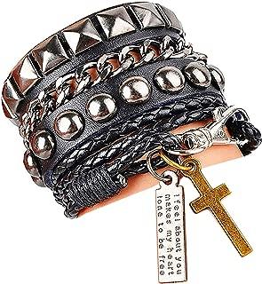 madonna 80s bracelets