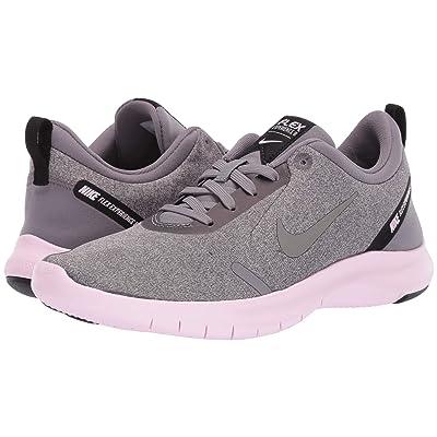 Nike Flex Experience RN 8 (Atmosphere Grey/Metallic Pewter/Gunsmoke) Women