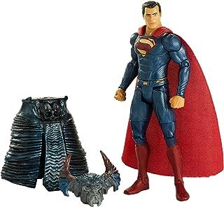 Best rare superman action figures Reviews