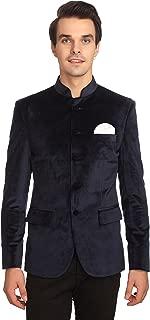 Best navy nehru jacket Reviews