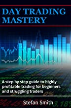 Best day trading mastery Reviews