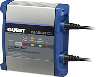 Best marinco battery charger Reviews