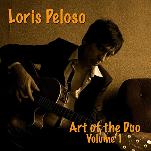 All of Me de Loris Peloso with Urs Wiesner en Amazon Music - Amazon.es