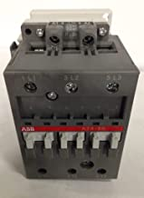 ABB Contactor A75-30-11 380VAC, New in Box, One Year Warranty!