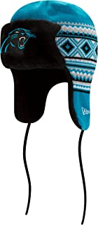 Best carolina panthers black beanie Reviews
