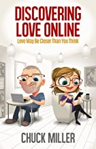 Best wired for dating summary Reviews