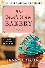 Download Little Beach Street Bakery: A Novel PDF