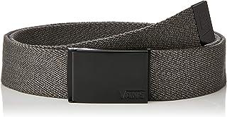 Vans Deppster II Web Belt Cintura Uomo