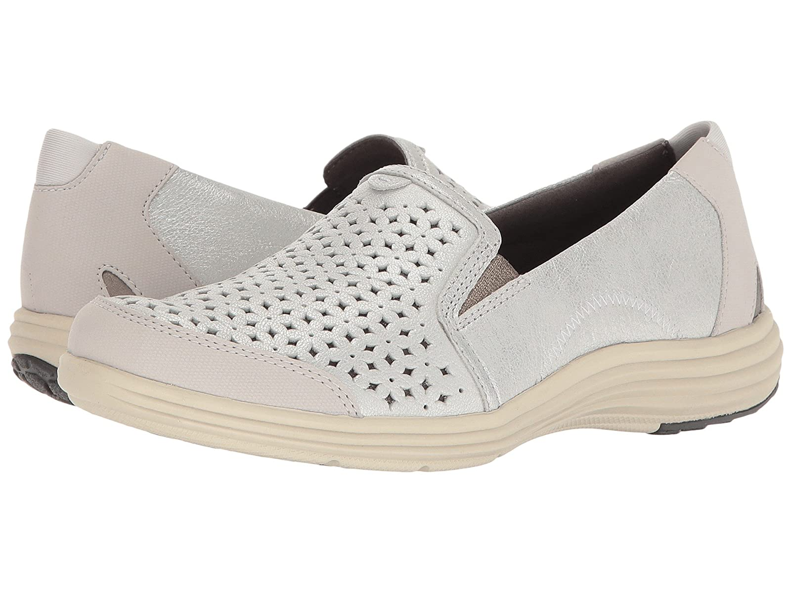 Aravon Bonnie-ARCheap and distinctive eye-catching shoes