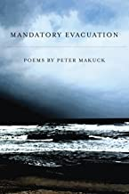Mandatory Evacuation (American Poets Continuum Book 158)