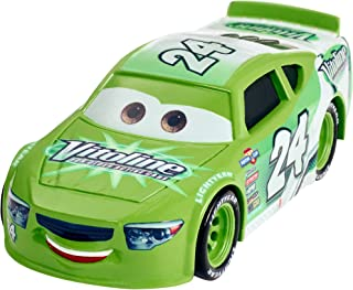 Best disney cars green Reviews