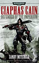 Best ciaphas cain: defender of the imperium Reviews