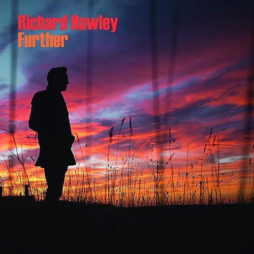 Richard Hawley Further