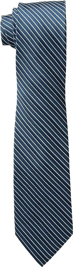 Thin Classic Stripe